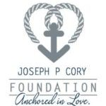 Joseph P Cory Foundation