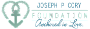 Joseph P Cory Foundation