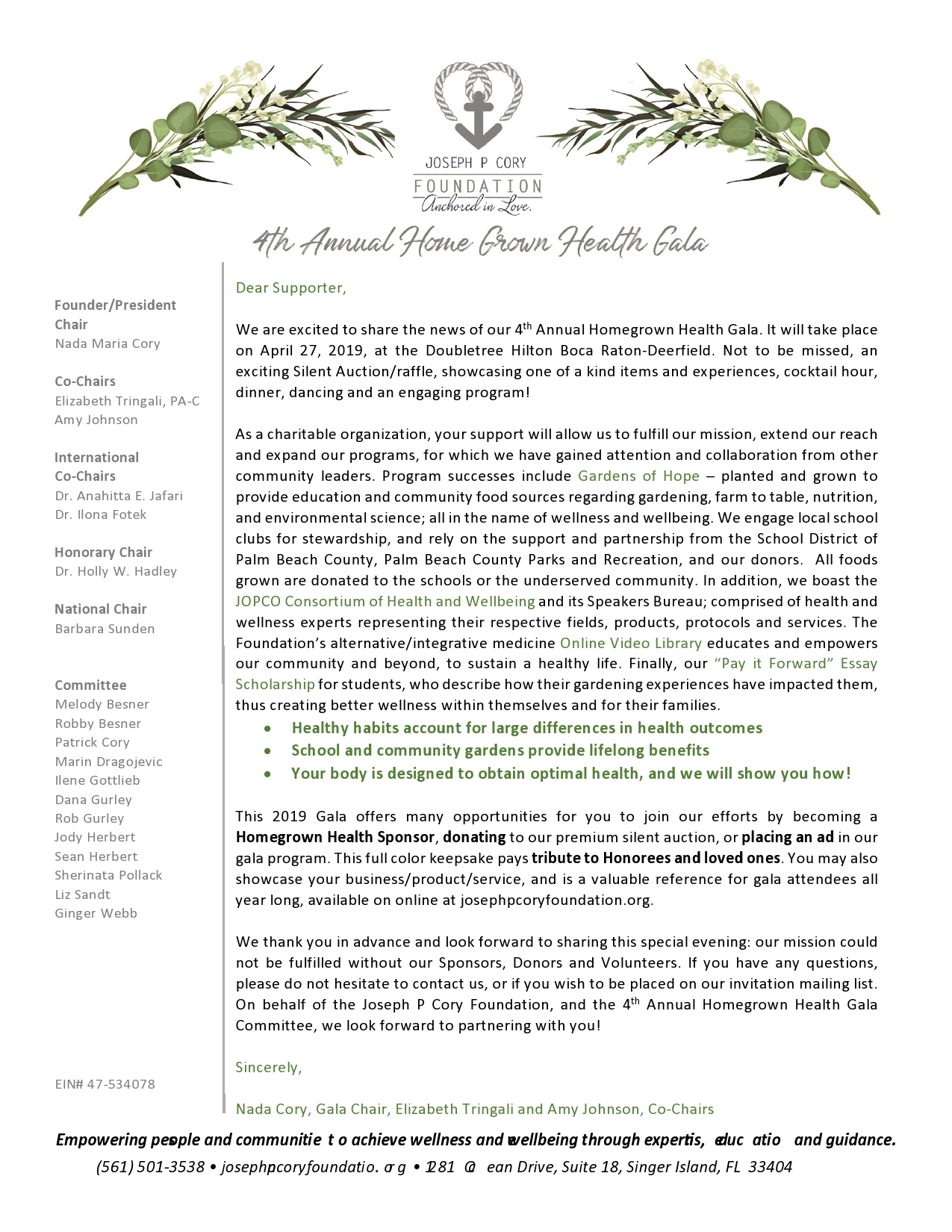 2019 Gala Sponsorship Letter (1)-page0001