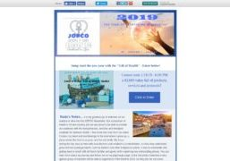 myemail-constantcontact-com-Your-JOPCO-Newsletter-is-here--html-soid-1131384789551-aid-DAlo65lw-5Y